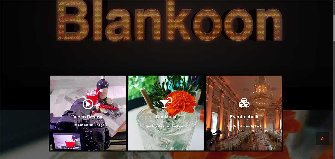 www-blankoon-de